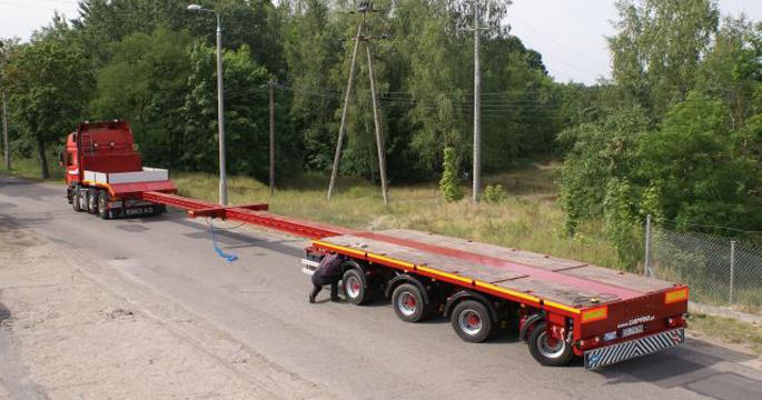 (Polski) CN3840/29