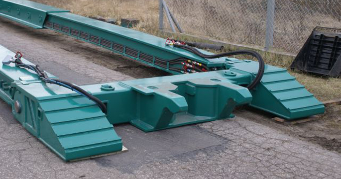 CNR5040A