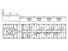 CN3840-29m